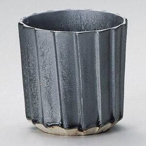 300cc 鉄錆 焼酎カップ & ロックグラス 日本製 9x8cmウイスキー 梅酒 焼酎 冷酒 甘酒 和カクテルデザートカップや ジュース お茶 ドリンクカップとしても