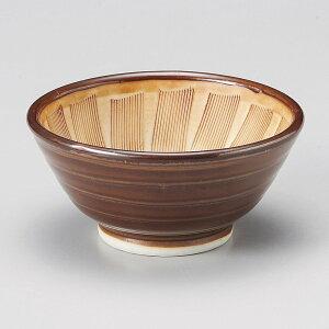 錆釉 10cm 深すり鉢 納豆鉢 小日本製 美濃焼下ごしらえの擂る おろす 潰す 絞る作業は安全な国産食器で