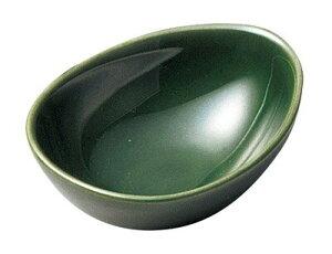 織部 しずく 9cm ミニボール日本製ソース ジャム タレ入れ ドレッシング スパイス 薬味 クリーム