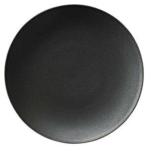 16cm 黒 フィノ パン皿日本製 艶消し釉のマットな質感和洋対応 和カフェ 古民家カフェ ビンテージカフェ食器