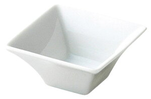 7cm 白 角膳 ミニボール日本製 美濃焼オリーブオイル 薬味 塩 スパイス ジャム ソース しょうゆ 香の物和洋対応の小鉢 ミニボウル