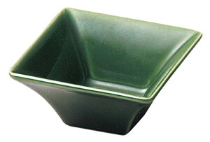 7cm 織部 角膳 ミニボール日本製 美濃焼オリーブオイル 薬味 塩 スパイス ジャム ソース しょうゆ 香の物和洋対応の小鉢 ミニボウル
