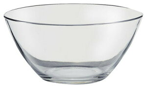 20cm コスモス 麺鉢 & 大サラダボウル (強化ガラス製) フランス製 アルコロック社 業務用マルチグラス