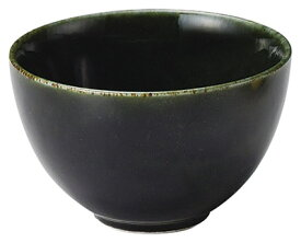 深海shinkai 12.5cm 小丼 & 多用丼より深く 伝統とモダンのたしかな融合美濃焼 日本製カフェ飯 小丼 御飯もの いろいろ使える小さめどんぶり