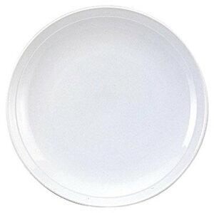 白磁中華 34cm アラカルト用 北京ダック大皿日本製 中国料理 コース料理食器王道の中華食器立食パーティー 宴席 宴会メニューの盛り合わせ 盛り付けに