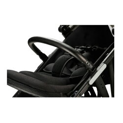 ベビーカーバギー新生児A型アップリカ3輪スムーヴADスタンダードSMOOOVE【ポイント10倍】【送料無料※(北海道・沖縄・離島は除く)】