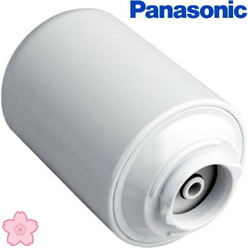 【あす楽】Panasonic 交換用カートリッジ | TK-CJ21C1 | 対応浄水器 TK-CJ21 TK-CJ11 TK-AJ21 TK-AJ11 | パナソニック | 送料無料