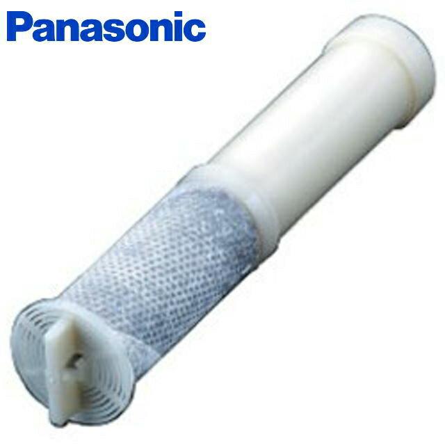 【あす楽】Panasonic 浄水器カートリッジ | TK-CK40C1 | 対応機種 TK-CK40-S TK-CK40-SZ | パナソニック | 送料無料