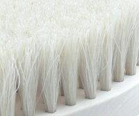 正規品,|,浅草アートブラシ社,|,アートブラシの洋服ブラシ,|,高級馬毛,ベーシックタイプ,|,天然木ハンドル,|,日本製,|,送料無料