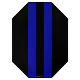 【あす楽】BAUHUTTE ゲーミングチェアマット | BCM-144 | 全3色 | 全長1440mm 圧2mm | キャスターに対応 床の保護マット | バウヒュッテ