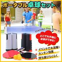 卓球ネット1