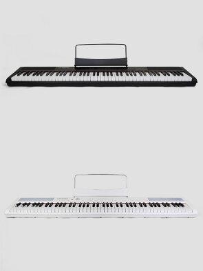 電子ピアノArtesiaPERFORMER