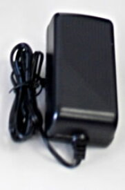 BELCAT BWPA-30W/BWPA40W 用アダプター【BWPAD24V1200MA】