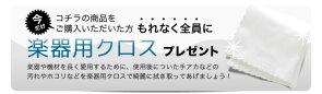 マイクCustomtryCM-2000[マイクダイナミックマイクハンドマイク単一指向性マイク司会用マイクボーカルマイクカラオケマイクスピーチ用マイクマイクロフォンCM2000]