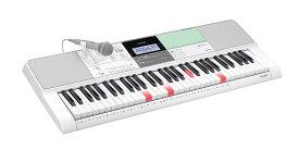 【2019年最新モデル!】CASIO カシオ 61鍵盤 光ナビゲーション・キーボード LK-512 【LK512 子供用 お子様用 電子ピアノ】【発送区分:大型】