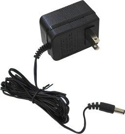 Electro-Harmonix エフェクター用アダプター JP9.6DC-200【EHX/エレクトロ・ハーモニクス/エレハモ】【エフェクター】