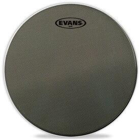 """EVANS ドラムヘッド B14MHG/14"""" Hybrid Coated Snare【エヴァンス エバンス ハイブリット CTDスネア】"""