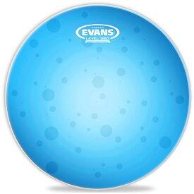 "EVANS ドラムヘッド TT20HB/20"" Hydraulic Blue Tom【エヴァンス エバンス ハイドローリック BLU】"