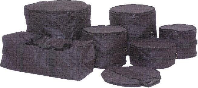 ドラムオールインワンバッグ DBS-2000 [ドラムバッグ ケース DBS2000]【発送区分:大型】