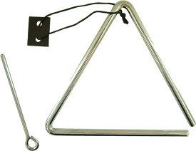 トライアングル (中) TA-950 [ビーター付き]【トライアングル triangle TA950】【ゆうパケット対応】