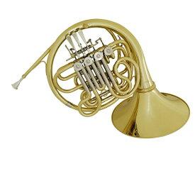 【今だけポイント5倍!5月17日9:59まで】Kaerntner フレンチホルン KFH【ケルントナー 管楽器】