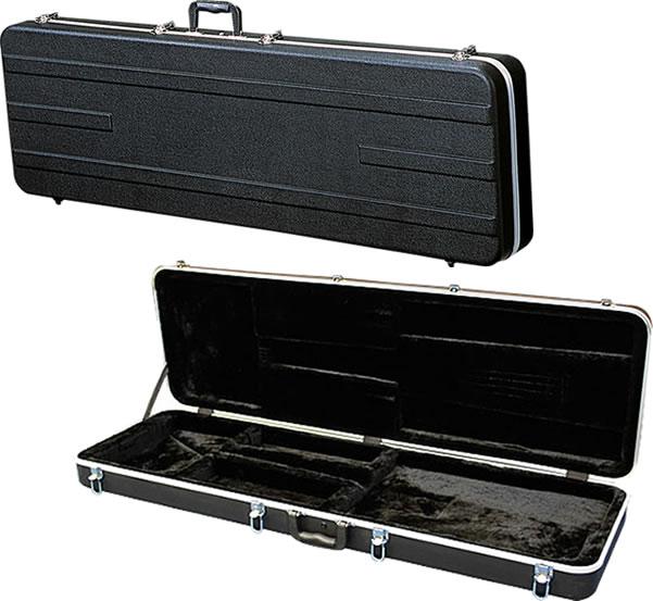 ベース用ABS製ハードケース BA-150 [BA150]【発送区分:大型】
