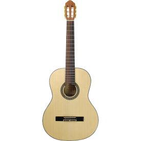 【クーポンで5%オフ!さらにポイント2倍!9月24日9時59分まで】クラシックギター SepiaCrue CG-15(本体のみ)【セピアクルー 初心者 CG15】【発送区分:大型】