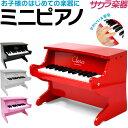【クーポンで7%オフ!8月21日9時59分まで】ミニピアノ トイピアノ Clera MP1000-25K【今だけ選べる特典付き!】【ミ…