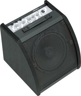 MEDELI电子鼓专用的放大器AP-30