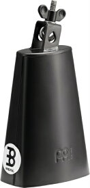 MEINL ブラックフィニッシュ カウベル SL675-BK 【マイネル パーカッション】