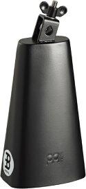 MEINL ブラックフィニッシュ カウベル SL850-BK 【マイネル パーカッション】