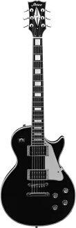 電子吉他Maison萊斯·保羅型LP-33/MIR(衹本體)