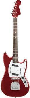 电子吉他Photogenic MG-200(只本体)北美野马型