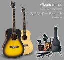 アコースティックギター スタンダード フィールド