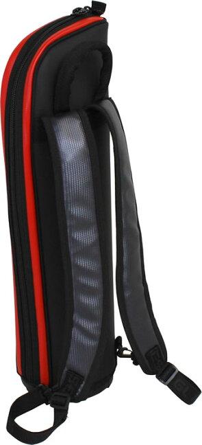【数両限定販売!】SoleilトランペットSTR-1GLケース付きデラックスセット【ソレイユSTR1】
