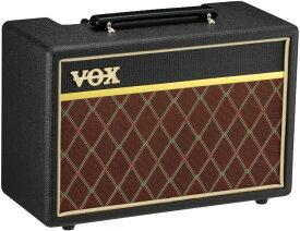 VOX ギター アンプ PF10 Pathfinder10 [ボックス パスファインダー]