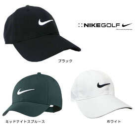 NIKE GOLF(ナイキゴルフ) レガシー 91 テック キャップ NIKE LEGACY 91 TECH CAP