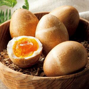 スモッち 詰合せ 【新食感 半熟燻製卵 ソウルフード】