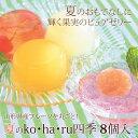 夏のkoharu四季