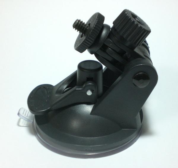 ミニ吸盤スタンド ドライブレコーダー専用スタンド ホルダー/車載ホルダー カーナビドライブレコーダー カメラ