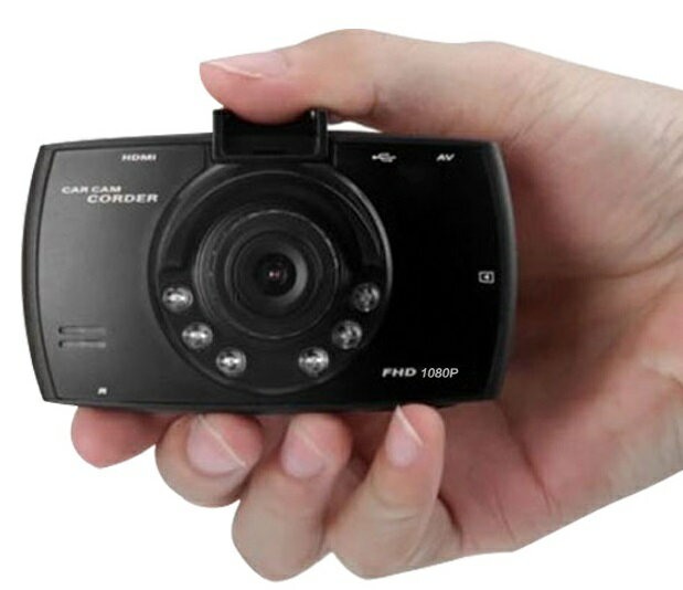 2.7型ドライブレコーダーPD 赤外線LED!常時録画 高画質 動体検知レコーダー 赤外線LED ドライブレコーダ/車載カメラ HD 自動車 小型ビデオカメラ機能でカーカメラもOK カー用品ドラレコ 車載レコーダー 防犯カメラ 車録画 記録 運転 分離 GPS HD 常時記録 DRY