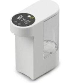 シーテック 検温消毒機ピッとシュ スタンダードモデル STPS-001