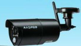 【送料無料】 マスプロ モニター&ワイヤレスHDカメラ増設用 WHC7M-C