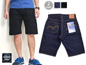 ショートパンツ S310SP16 サムライジーンズ samurai jeans 送料無料 日本製 17oz デニム ジーンズ【smtb-k】【kb】10P03Dec16【RCP】[mij_m][mij]【thxgd_18】
