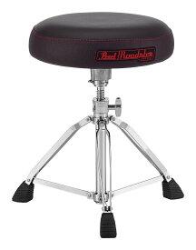 Pearl D-1500 ドラム・スローン ドラム椅子 Roadsterシリーズ【送料無料】【smtb-TK】【ポイント5倍】