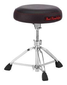 Pearl D-1500S ドラム・スローン ドラム椅子 Roadsterシリーズ【送料無料】【smtb-TK】