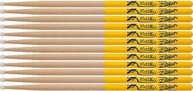 Zildjian ZASSK×6 川口千里 ナイロンチップ ジルジャン ドラムスティック【スティック6ペア】【smtb-TK】【送料無料】