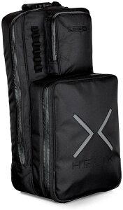 LINE6 Helix Backpack フロアタイプHELIX用 キャリングバッグ【送料無料】【smtb-TK】【ポイント4倍】
