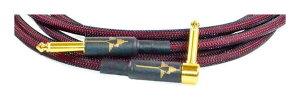 NAZCA 119-07-LS60 HiFC CABLE LS 6m ギター/ベース用 シールド ケーブル【送料無料】【smtb-TK】【ポイント2倍】