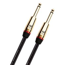 MONSTER CABLE M ROCK2-12 [3.6m S/S] ギター シールド ケーブル【ポイント5倍】【送料無料】【smtb-TK】